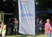 Dorffest Gruiten 2013