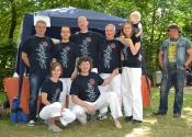 Dorffest Gruiten 2014