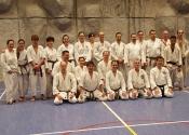 Special Training Winter 2017